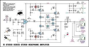 mega loud amp wiring diagram wiring diagrams and schematics introducing the mega universal genesis audio circuit