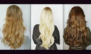 vancouver hair extensions 25 years