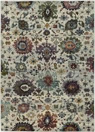 sphinx oriental weavers area rugs andorra rugs 7129a casual stone andorra rugs by sphinx sphinx rugs by oriental weavers free at