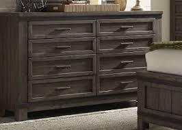 loon peak haverhill  drawer dresser  reviews  wayfair