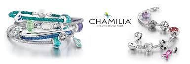 chamillia jpg