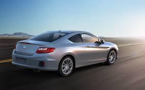 honda accord coupe 2014. Perfect Accord 2014 Honda Accord Coupe In