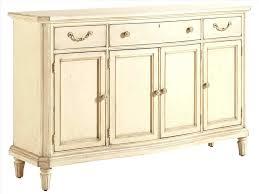 stanley dining room furniture. endeavour stanley vintage dining room furniture set oak value aedfbjpg r