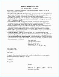 First Paragraph Of Cover Letter Cover Letter First Paragraph 5068