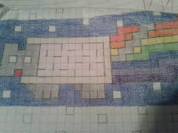 Drawing 87099 Getdrawings Graph Paper Pictures Www Picturesboss Com