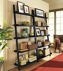 17 Best Ideas About Decorating A Bookcase On Pinterest. View Larger