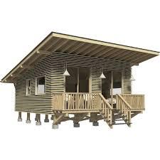 weekend cabin plans elisabeth