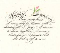 may every hour of every day for debby pinterest happy 60th Wedding Anniversary Religious Wishes may every hour of every day for debby pinterest happy anniversary, anniversaries and happy anniversary quotes 60th Wedding Anniversary Clip Art