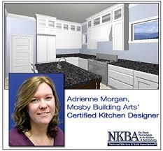 Kitchen Design Certification Kitchen Design Certification Imposing Kitchen Design Certification