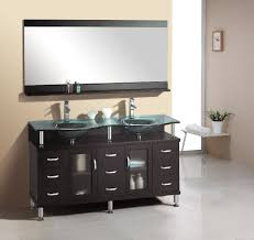 modern bathroom double sinks. Full Size Of Vanity:small Double Vanity Bathroom Sink Bath 60 Modern Sinks R