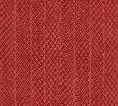 red snake skin wallpaper.  Red Wallpaper Snake Skin Red Cream AS Creation 339873 001 To Red Snake Skin K