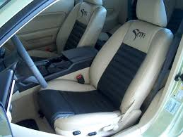 latest ford fusion seat covers velcromag with ford fusion tan interior