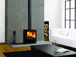 free standing stove. Contemporary Freestanding Stove Fire Free Standing