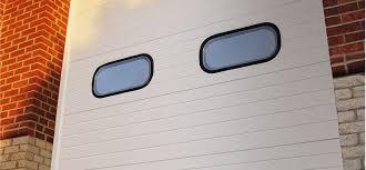 industrial garage doorsAmarr Garage Doors  Over 60 years of garage door manufacturing