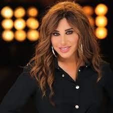 Najwa Karam - YouTube