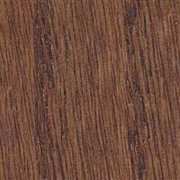 Duraseal Weathered Quick Coat Stain City Floor Supply