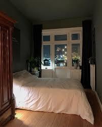 Kleine Schlafzimmer Einrichten Gestalten Kleines Schlafzimmer