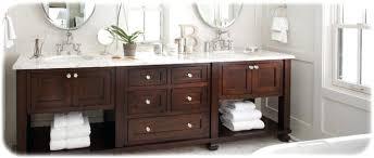 image bathroom vanities best vanity height tips