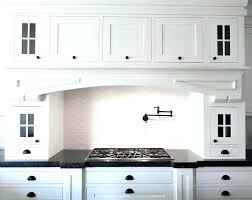 kitchen cabinet styles and colors cabinet styles for bedroom examples full maple kitchen cabinets cabinet ideas