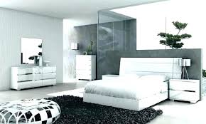 bedroom furniture sets sale – giftwithstory.com
