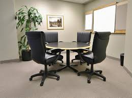 office chairs tucson. Working At Intelligent Office Of Tucson Chairs