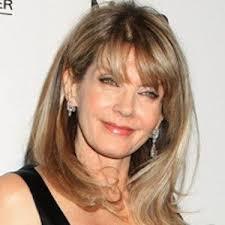 Kathy Smith - Bio, Facts, Family   Famous Birthdays