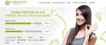 Finansowe Posiłki - Banki24 Opinie