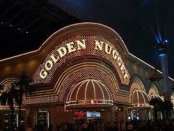 Golden Nugget Lake Charles Concert Seating Chart Golden Nugget Las Vegas Wikipedia