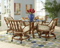 bamboo dining chairs. Bamboo Dining Set Vintage Chairs Patio Furniture Sets Walmart
