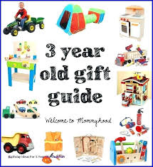 gift ideas 5 year old yr birthday e beautiful 4 inspiration of best toys for gift ideas 5 year old best