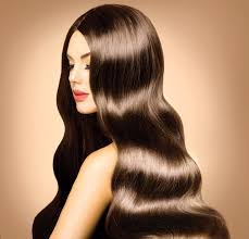 hair integration systems colleyville tx