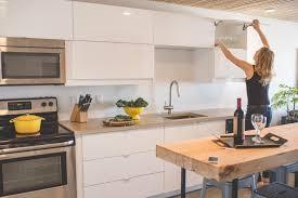 ikea kitchen gallery luxury kitchen design ikea kitchens canada ikea kitchens australia ikea