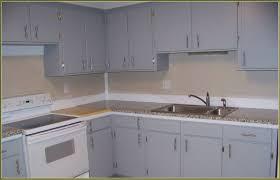 square cabinet knobs kitchen. Interesting Kitchen Brushed Nickel Square Cabinet Knobs Inside Kitchen H