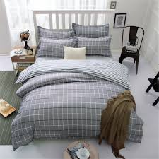 online buy wholesale geometric bedding from china geometric