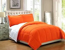 blue and white duvet cover full rugby stripe comforter target set orange wonderful burnt home improvement surprising