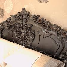 french shabby chic bedroom furniture. fbd007b french shabby chic bedroom furniture i