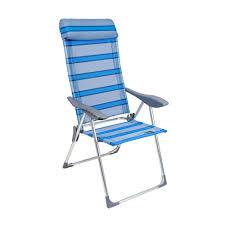<b>Кресло складное Go</b> Garden SUNSET SUNDAY 50324: купить за ...
