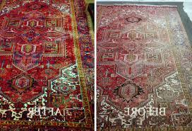 photo 6 of 6 beautiful how to clean oriental wool rug 6 area rug insurance claims atlanta rug