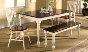 white round dining table set medium size of dining room table set small round dining table