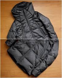 free shipping stylish brand modern. Down Jacket Galvanize Men\u0027s Brand Outerwear Hood Stretch Modern Simple Slim Stylish Casual Free Shipping