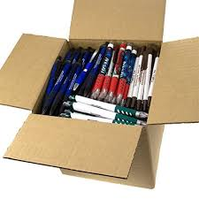weird office supplies. Plain Supplies 5lb  And Weird Office Supplies O