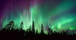 Northern Lights This Weekend Minnesota Northern Lights Aurora Borealis North Shore Minnesota