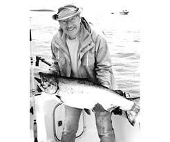 Fred Muller Obituary (1924 - 2019) - Chico, CA - Chico Enterprise ...
