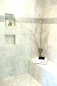 Bathroom Shower Tile Ideas Best Bathroom Shower Tile Ideas Grey Bathroom Shower Tile Ideas 28