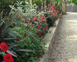 Small Picture Designer gardens ideas for gardens garden patio design small