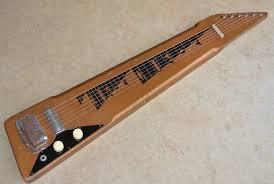 harmony h1 or h601 lap steel guitar wiring diagram gearslutz pro Custom Mechanical Keyboard Wiring Diagram harmony h1 or h601 lap steel guitar wiring diagram harmony h601 jpg Keyboard PS 2 Pinout