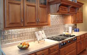 Kitchen Countertops A Review Home Round