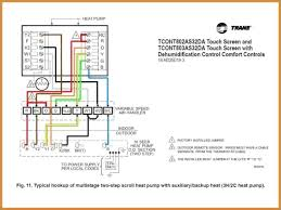 lennox furnace wiring diagram hecho simple wiring diagrams lennox furnace thermostat wiring diagram hecho schematics diagram lennox furnace troubleshooting honeywell thermostat for gas furnace