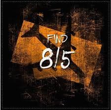 Imágenes numeradas - Página 17 Images?q=tbn:ANd9GcT1NclVCzXuwjyN-kzzTj6RCc_WPMhd1Q_L3w&usqp=CAU