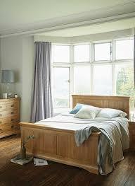 bedroom design ideas for oak